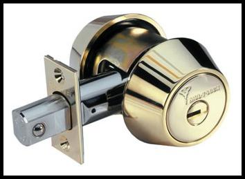 Commercial Services | KW LOCK & SAFE LTD